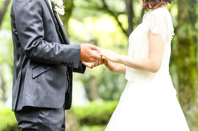 結婚引き出物